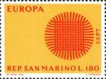 eu1970sanmarino2