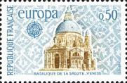 EU1971France1