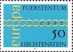 eu1971Liechtenstein