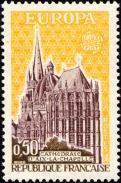 EU1972France1
