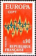 EU1972France2