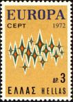 eu1972greece1