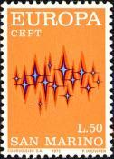 eu1972sanmarino1