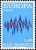 eu1972sanmarino2