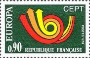EU1973France2