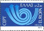 EU1973Greece1