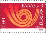 eu1973greece2