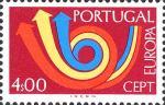 eu1973portugal2