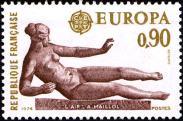 EU1974France2