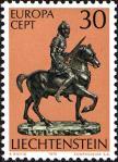 eu1974liechtenstein1