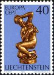 eu1974liechtenstein2
