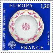 EU1976France2