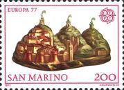 eu1977sanmarino2