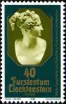 eu1980liechenstein1