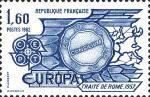 EU1982France1