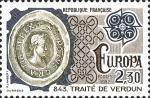 EU1982France2