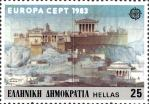 EU1983Greece1