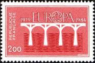 EU1984France1