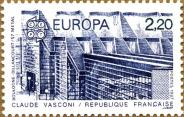 EU1987France1