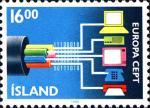 EU1988Iceland1