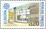 EU1990France2