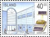EU1990Iceland2