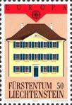 EU1990Liechtenstein1