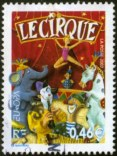 eu2002-fra1