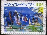 eu2004-fra1