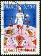 eu2005-fra1