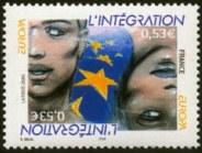 eu2006-fra1
