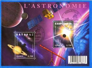 eu2009-fra1