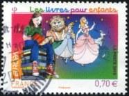 eu2010-france1