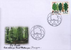 eu2011-france-card1