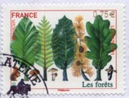 eu2011-france1