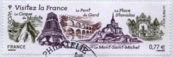 eu2012-france11