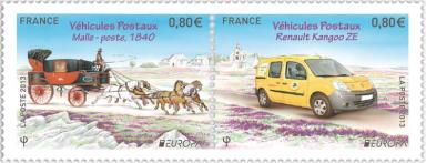 EU2013-France