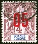 greatcomore1