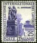 ILO-40-ITA1