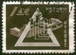 ILO-40-TPI1