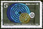 ILO-50-AUS1