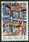 ILO-50-BEL1