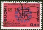 ILO-50-FIN1