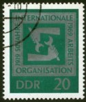 ILO-50-GDR1