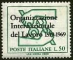 ILO-50-ITA1
