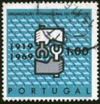 ILO-50-POR1