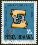 ILO-50-Romania1