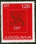 ILO-50-YUG1