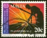 ILO-75-MLT1