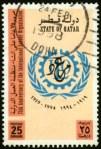 ILO-75-QAT1